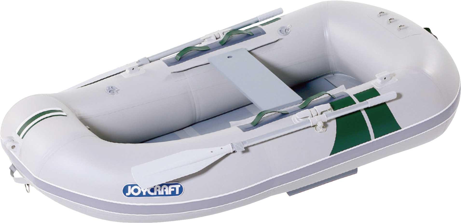 ジョイクラフト KED-225